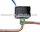 FDF2A/6A Solenoid valve for air conditioning
