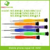 Universal Screwdriver Set 6 In One Mobile Phone Repair Kit