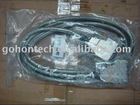 Cisco stacking cable CAB-STACK-1M/3M