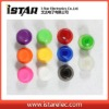 repair parts for xbox360, multi colors thumbsticks