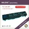 laptop battery for R405