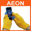 for iphone gloves,stock clear 6000pairs,paypal accepted