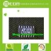 Integrated circuit ICs LT2179CS SOP14 MOT