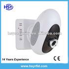 GSM MMS burglar GSM alarm system motion detection