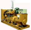 Natural Gas Generator Set 120GF-PT