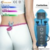 Ultrasonic Liposuction Equipment for Body Slimming