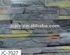 Cultural SLATE Stone JC-7027 , TOP QUALITY