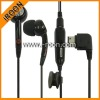 HE-14 Portable handsfree stereo for S-sung G600 & I900