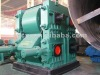 High quality Four Roller Crusher