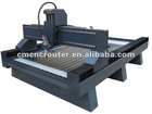 CM-1325 CNC Marble Engraving Router