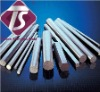 Manufacturer Stainless Steel Bright Round Bar