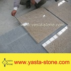 Chinese Granite Stone Flooring