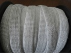 eletric farm fencing rope