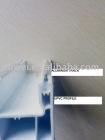 aluminum-alloy slide rails