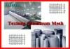 aluminum alloy mesh,aluminum alloy netting factory