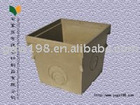 POLYMER CONCRETE CHANNEL sump(6) EN1433