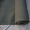 Fiberglass Fabric coated Vermiculite(Vermiculite Fabric)