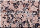 Guilin Red Granite Slab