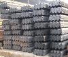 Mild Steel Unequal Angle Steel