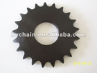 A Type Sprockets