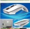 Wireless optical Mouse.Wireless mouse,USB mouse,PS2 mouse,Mini mouse,Laptop mouse