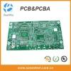 GPS Tracker PCB