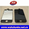 lcd screen digitizer for Iphone 4g with best quality