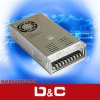 350w good quality nonwaterproof power supply 48v