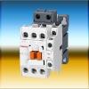 GMC-22 AC contactors,control,relays,accessories