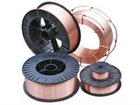 Gas Shielded Welding Wire Er70s-6 1.6mm