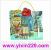 school stationery sets