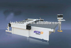 Automatic Cutting Machine for leather items