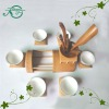 Eco-friendly Bamboo Products