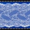 J1705 underwear elastic lace