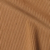 poly corduroy fabric