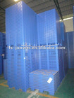 2012 PP/Recycle Euro Plastic Pallet P-3#1210