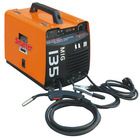 150A CE Gas/Gasless MIG/MAG welding machine