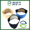 neck support neck wraps heating neck pads