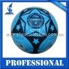 high-tech materials PVC football,small soccer ball