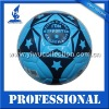high-tech materials PVC football,small soccer ball