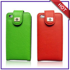 radiation protection case for mobile phone case