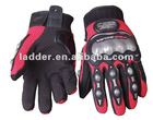 motorcycle racing gloves BT-V102