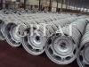 Steel Tractor Wheels, Tire&Wheel Packages