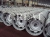 Steel Tractor Wheels, Tire&Wheel Packages