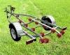 jet ski trailer for sales