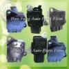 Durable Longevity Genuine Denso TOYOTA Mass Air Flow Sensor NO .: (22204-07010=197400-2040)--VERY POPULAR