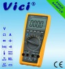 mini digital multimeter VC97