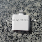 New Launched usb adapter for iphone5