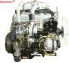 4JB1T Diesel engine