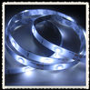 Super Brightness waterproof 5630 flex led strip light